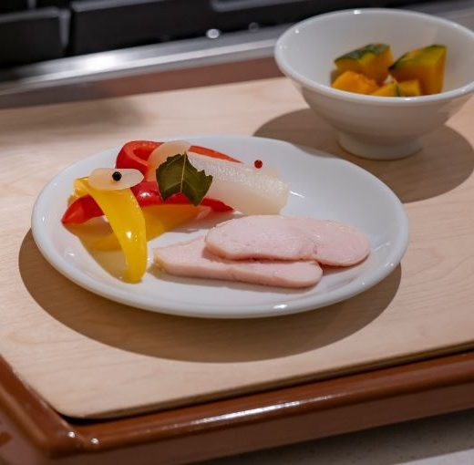 イベントレポート【ASKO社スチームオーブンとバキュームドロワー体験】