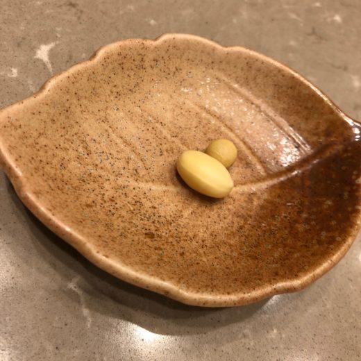 イベントレポート【味噌作り体験】